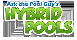 hybrid-pools-logo-widget