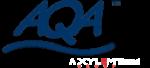 AQA; A Xylem Group Brand