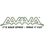 AVIVA Sports