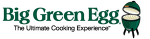 Big Green Egg, Inc.