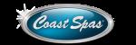Coast Spas Manufacturing Inc.