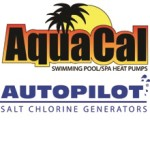 AquaCal AutoPilot – HornerXpress Worldwide