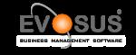 Evosus Business Management Software