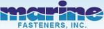 Marine Fasteners Inc.