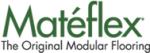 Mateflex