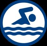 Modular Lap Pool