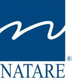 Natare Corporation