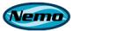 Nemo Power Tools – Nemo Submersible Drill