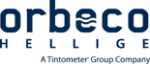 Orbeco-Hellige, Inc.