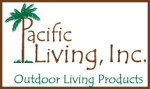 Pacific Living Inc.