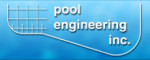 Pool Engineering