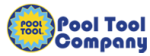 Pool Tool, Inc.