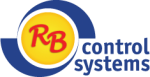 RB Control Systems