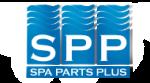 Spa Parts Plus