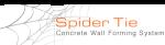 Spider Tie, LLC
