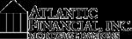 AFI Finance