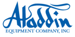 Aladdin Equipment Company