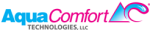 Aqua Comfort Technologies, LLC