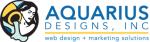 Aquarius Designs, Inc.