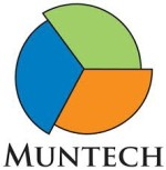 Muntech Products Inc.