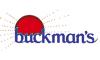 Buckman's, Inc