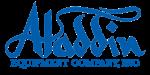 Aladdin Equipment Company, Inc