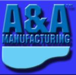 A & A Manufacturing