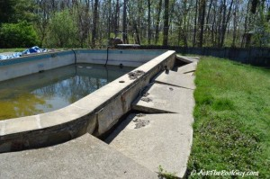 Gunite Pool Pop Out (3)