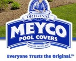 Meyco Pool Covers