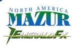 Emerald FX, LLC