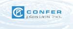 Confer Plastics, Inc.