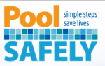 CPSC's Pool Safely Campaign