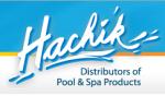 Hachik Distributors, Inc.
