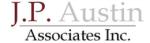 J.P. Austin/A-Tops Vermiculite Co.