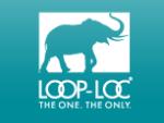 Loop-Loc Ltd.