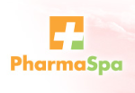 PharmaSpa International/Hydroqual