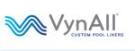 VynAll Custom Pool Liners