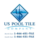 US Pool Tile Co., LLC