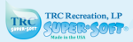 TRC Texas Recreation LP