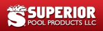 Superior Pool Products, LLC