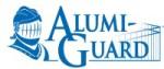 Alumi-Guard