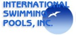 International Swimming Pools, Inc.