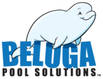 Beluga Pool Solutions