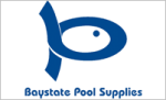 Baystate Pool Supplies, Inc