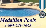 Medallion Swim Pool Co., Inc./Hydroqual