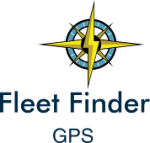 Fleet Finder GPS
