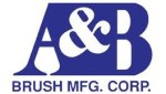 A & B Brush Mfg. Corp.