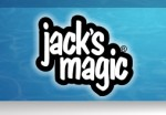 Jack's Magic Products, Inc./Backyard Brands