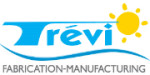 Trevi Pools, Inc.