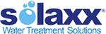 Solaxx